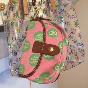 Dooney & Bourke BOGO bags